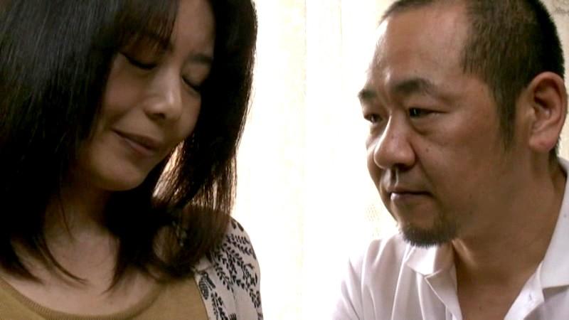 ヘンリー塚本 私、アレが大好きな絶倫男と再婚しました 40才主婦 三浦恵理子 辺見麻衣のサンプル画像3