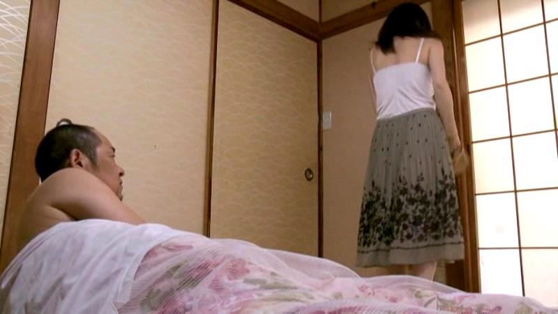ヘンリー塚本 私、アレが大好きな絶倫男と再婚しました 40才主婦 三浦恵理子 辺見麻衣のサンプル画像5
