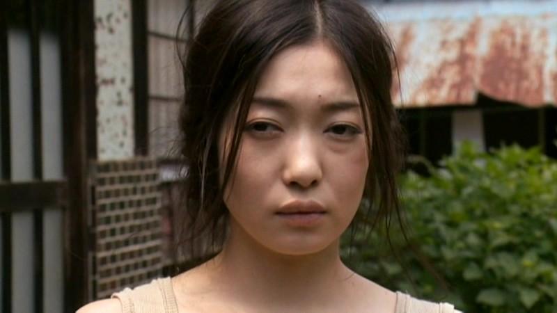 HTMS-029磁力_兄嫁 肉~.欲.の匂い漂う昭和 江波りゅ_江波りゅう(RYU)