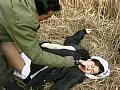 ヘンリー塚本の世界 実録・性犯罪 サンプル画像 No.2