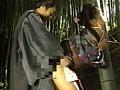 犯罪エロ本 SEXとレイプ サンプル画像 No.4