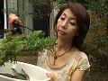 高齢熟女大全 熟女の潤うお●んこ 村上美咲 1