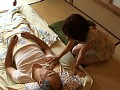 高齢熟女大全 熟女の潤うお●んこ 村上美咲 3