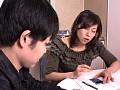 旅館にて、キャバ嬢、浅田真結出演のローション無料熟女動画像。近●相姦 僕のお義母さんはソープ嬢 浅田真結