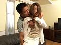 人妻、七瀬ゆうり出演の中出し無料熟女動画像。人妻の淫らな告白 第3章 いけない関係に溺れる4人の人妻たち