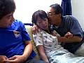 熟女、関根恵子出演のクンニ無料動画像。働く熟女たち