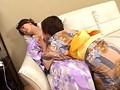 昭和エロトピア館(C) 昼顔 ~ひるがお~ 7
