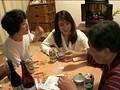 方言ドラマ なでしこ独身寮 中国地方編 サンプル画像6