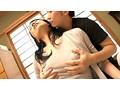 母乳ミセス サンプル画像6