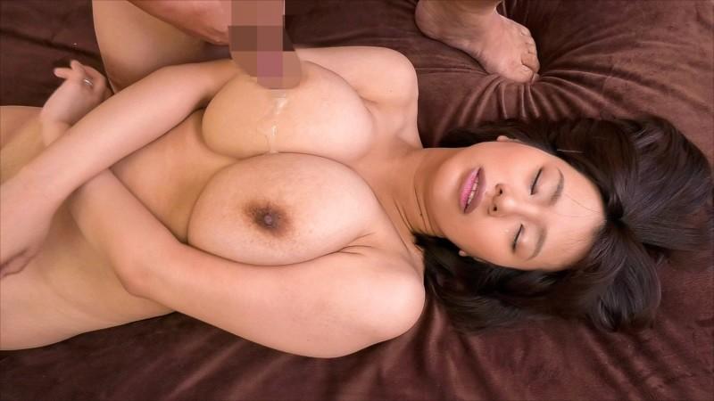 魅力の垂れ乳熟女8人 の画像6