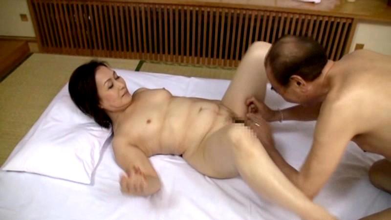 rigtig sex porno hvid ko