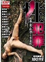 (h_067nass00134)[NASS-134] 性犯罪 陵辱に震え紅潮する女の柔肌 ダウンロード