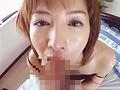 [NASS-479] 日本熟女伝説集 日本の熟女遺産 4時間