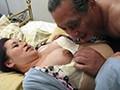 (h_067nass00490)[NASS-490] 昭和世代へ贈る五十路ドラマ集 7 ダウンロード 12
