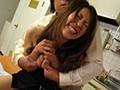 [NASS-491] 人妻を無理矢理犯して中出し!!21人の人妻レイプ中出し実録映像4時間