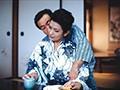 [NASS-499] 昭和官能劇場 淫乱人妻篇