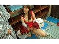 [NASS-513] S級熟女 「澤村レイコ」 4時間 厳選スペシャル 淫乱マダムの凄テクと本気イキFUCKで乱れまくり