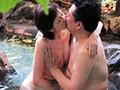 [NASS-595] 五十路六十路 長年連れ添った中高年夫婦が再び燃え上がる濃厚な接吻と絡み合う性交6人4時間