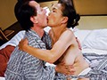 [NASS-640] 五十路六十路 長年連れ添った中高年夫婦が再び燃え上がる濃厚な接吻と絡み合う性交6人4時間 2