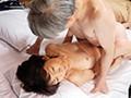 五十路六十路 長年連れ添った中高年夫婦が再び燃え上がる濃厚な接吻と絡み合う性交6人4時間 3 13