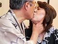 五十路六十路 長年連れ添った中高年夫婦が再び燃え上がる濃厚な接吻と絡み合う性交6人4時間 3 14