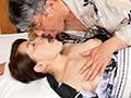 五十路六十路 長年連れ添った中高年夫婦が再び燃え上がる濃厚な接吻と絡み合う性交6人4時間 3 16