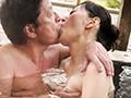 五十路六十路 長年連れ添った中高年夫婦が再び燃え上がる濃厚な接吻と絡み合う性交6人4時間 3 8