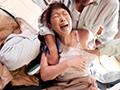 (h_067nass00751)[NASS-751] 昭和の田舎村で起きた性犯罪史レイプ ダウンロード 1
