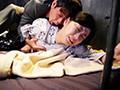 (h_067nass00751)[NASS-751] 昭和の田舎村で起きた性犯罪史レイプ ダウンロード 10