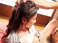 (h_067nass00751)[NASS-751] 昭和の田舎村で起きた性犯罪史レイプ ダウンロード 11