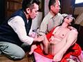 (h_067nass00751)[NASS-751] 昭和の田舎村で起きた性犯罪史レイプ ダウンロード 12