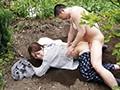 (h_067nass00751)[NASS-751] 昭和の田舎村で起きた性犯罪史レイプ ダウンロード 16