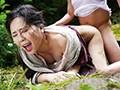 (h_067nass00751)[NASS-751] 昭和の田舎村で起きた性犯罪史レイプ ダウンロード 19
