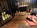 (h_067nass00751)[NASS-751] 昭和の田舎村で起きた性犯罪史レイプ ダウンロード 9