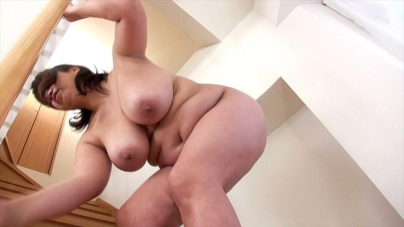 全裸熟女のお掃除観察 20人の女性が乳房やお尻丸出し卑猥な清掃! の画像6