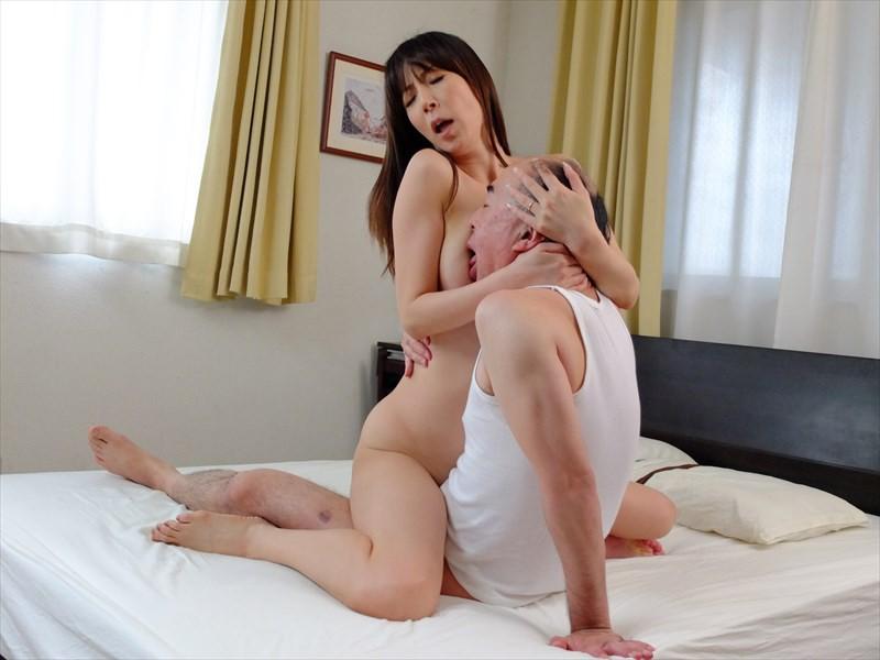 人妻情慾白書 家の中の淫獣 の画像12