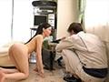 (h_067nass00867)[NASS-867] もしもテレビの修理に伺ったお宅の奥さんが全裸で痴女だったら…3 ダウンロード 5