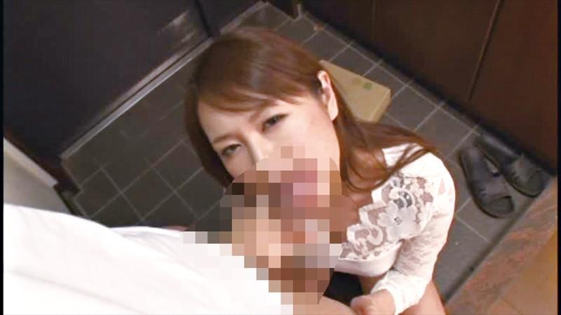 濃厚交尾 子宮まで激しく貫き中出しされた美熟女13人 の画像12