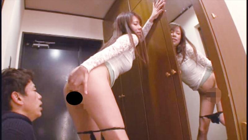 濃厚交尾 子宮まで激しく貫き中出しされた美熟女13人 の画像11