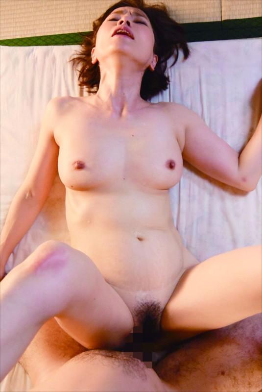還暦の性 禁断不倫・近親相姦・媚薬調教・強制和姦 の画像10