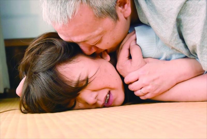 還暦の性 禁断不倫・近親相姦・媚薬調教・強制和姦 の画像4