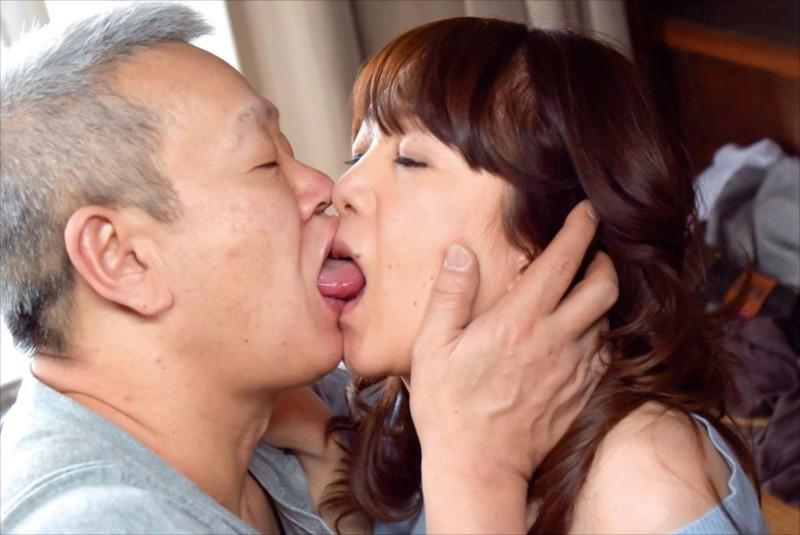 還暦の性 禁断不倫・近親相姦・媚薬調教・強制和姦 の画像2
