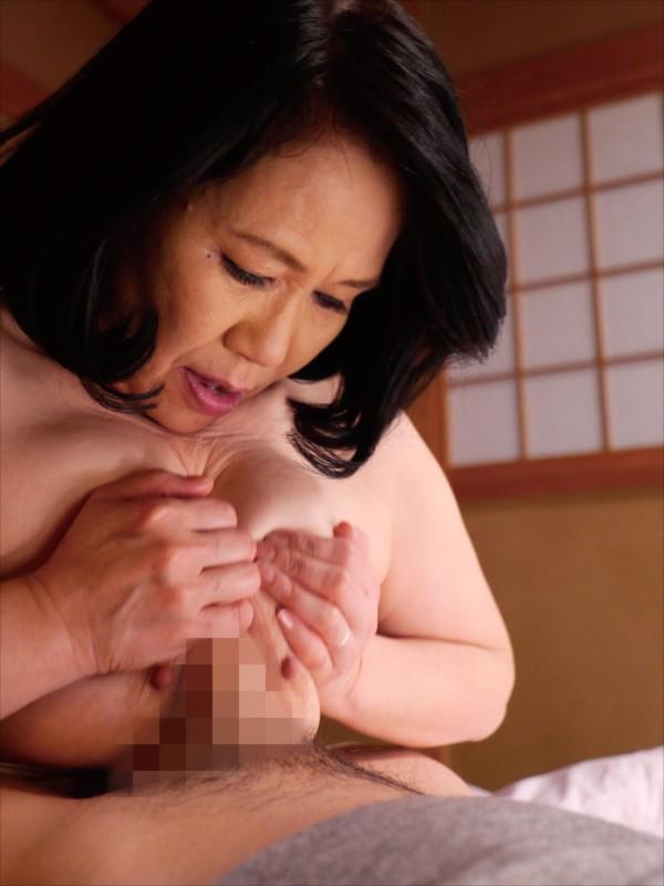 還暦の性 禁断不倫・近親相姦・媚薬調教・強制和姦 の画像17