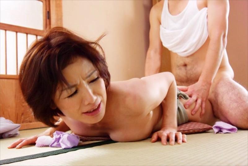 還暦の性 禁断不倫・近親相姦・媚薬調教・強制和姦 の画像12
