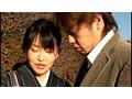 新・即ズボ!四十路・五十路の熟女中出しナンパ 4時間! 〜人妻美熟女篇〜 11