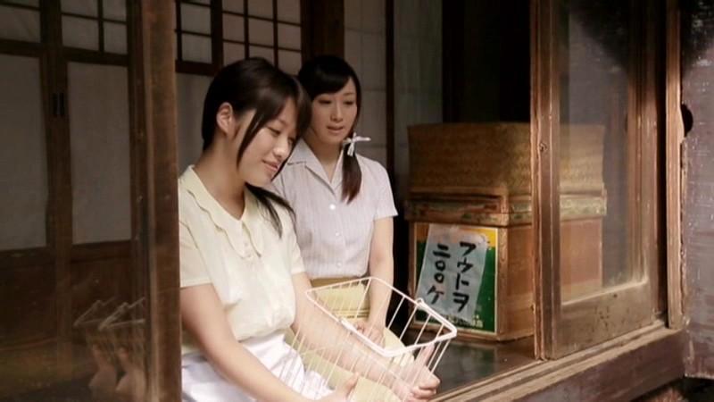 1日10本の18禁女性向け無料エロサイト動画を紹介