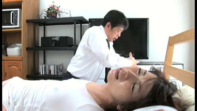初裏アダルト無修正熟女動画動画