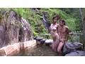 (h_067natr00480)[NATR-480] 巷で有名な温泉宿で発情した露出痴女と遭遇!興奮してたら公然でチ●ポを挿入させてくれた! ダウンロード 12