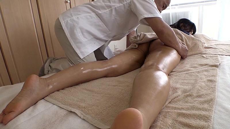 amelya massage video cuckold