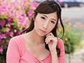 彩奈リナ(七原あかり)兄嫁 彩奈リナ画像13